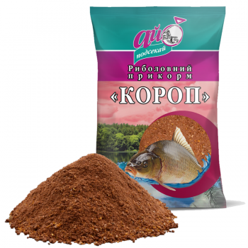 Короп 1000 г