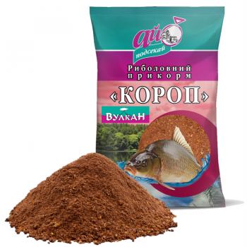Короп-Вулкан 1000 г