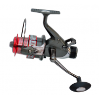 COYOTE 5 000 BAITRUNNER RD / 3+1 BB + graphite spool