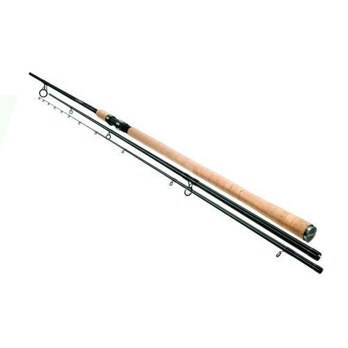 Вудилище фідерне Sportex Xclusive Medium Light Feeder ML 3915 3.90m, 60-120gr