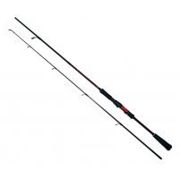 JUKON M SPIN 2.70 m / 5-25 g