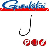 GAMAKATSU F314 №14 N/L 13шт