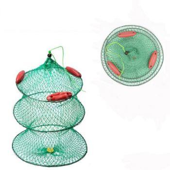 Садок для риби