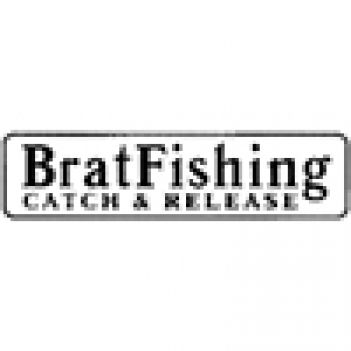 Bratfishing