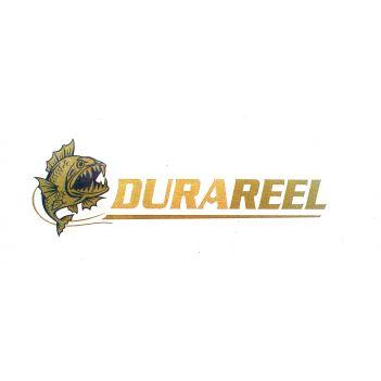 DURAREEL