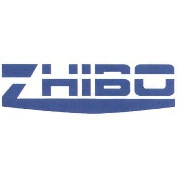 Zhibo STANDART BOLO