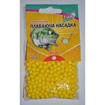 Міді 6-8 мм мед