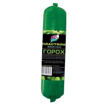 Пластилін-фідерна паста Горох 500 грам